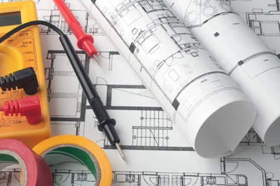 electrical contractor Gauteng, electrical contractor johannesburg, electrical contractor pretoria, industrial electrical contractor, commercial electrical contractor, electrician, local electrician, electrician on call