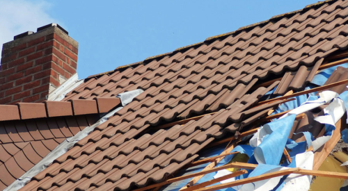 roofer company, house roofing, roofing specialist, construction roofing, roof repair near me, roofing installer, roof fixing, industrial roofing, roof painters, roof sealing, pro roofing, roof leak repair, patio roofing, roof repairs Pretoria, roof repairs johannesburg