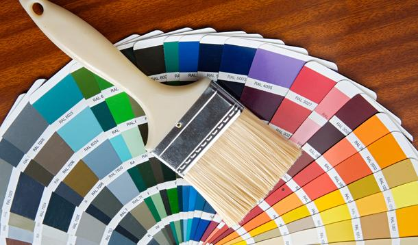 painting contractor in johannesburg